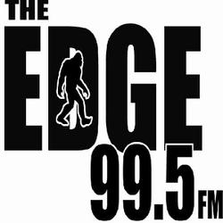 WAOL TheEdge99.5 logo.png