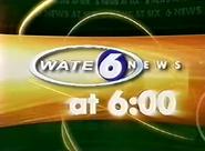 WATE2006-1