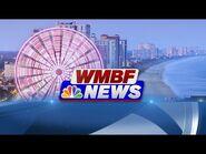 WMBF news opens-2