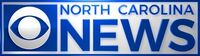WNCN-News-2016