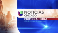 Wgbo noticias univision chicago primera hora package 2019