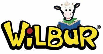 Wilbur logo.jpg