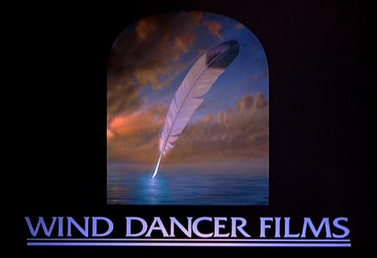 Wind Dancer Films
