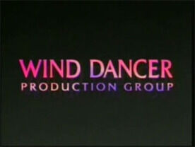 Wind dancer production logo3.jpg