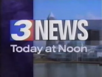 Wkyc channel 3 news today at noon 1996 by jdwinkerman dcvjt99