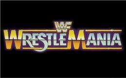 Wrestlemania1.jpg