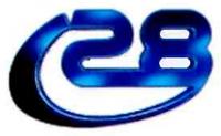 XHRAE 2006.png