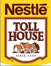 '90s (?) Toll House.jpg