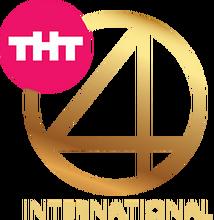 ТНТ4 International.png