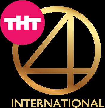 TNT4 International