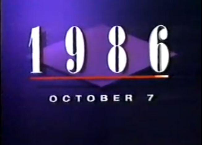 1986 (TV series)