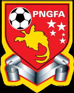 255px-PNGFA Logo.png