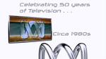 ABC2006ID50years1980sb