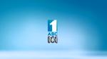 ABC2012IDMissFisher3