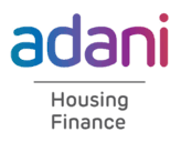 Adani Housing Finance