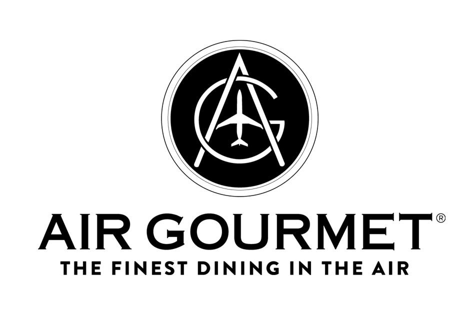 Air Gourmet