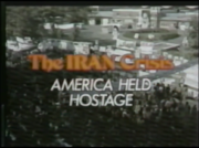 AmericaHeldHostage.png