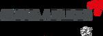 Asiana-Logo A