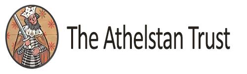 Athelstan Trust