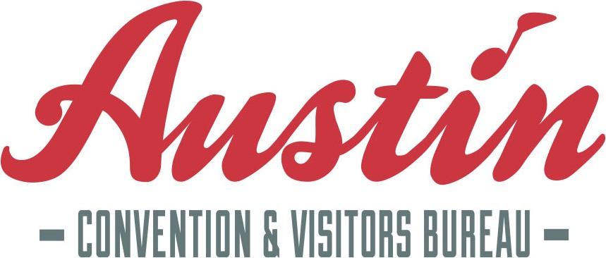 Austin Convention and Visitors Bureau