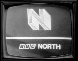 BBC 1 North 1971.jpg