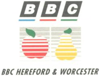 BBC H&W 1991.png