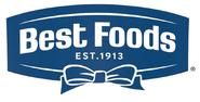 Best foods-2021