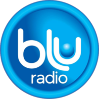 BluRadio2018.png