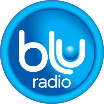 Blu Radio | Logopedia | Fandom