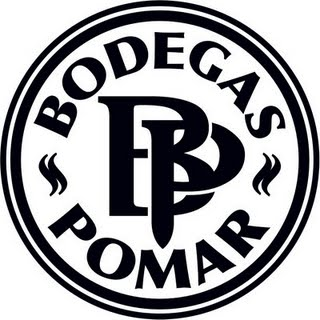 Bodegas Pomar