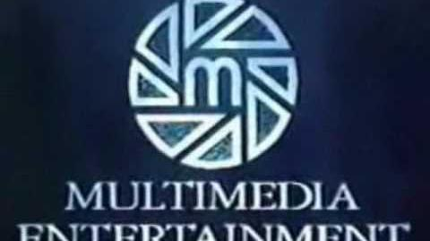 Broadcasting Logo History (RECORDED)