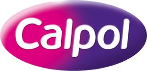 Calpol.png