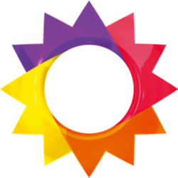 Canal Trece (Logo 2004).png