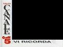 Canale 5 - commercial bumper 1996