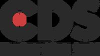 Cds-logo-201502 full-color-1200px.png