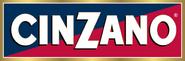 Cinzano logo
