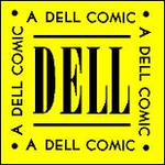Dell-logo-old.png