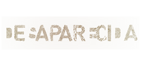 Desaparecida-TV Azteca logo.png