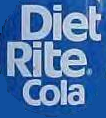 Diet Rite old.png