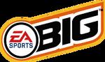 EA Sports Big copy-0.png