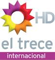 Eltrece-int-hd.png