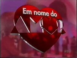 Em Nome Do Amor 1999.jpg