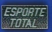 Esportetotal1987.png