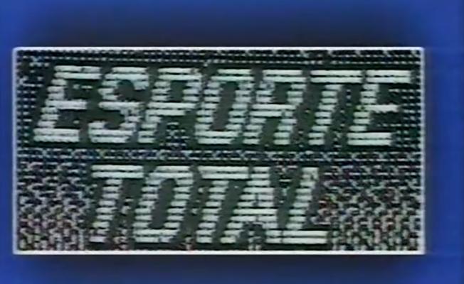 Esporte Total