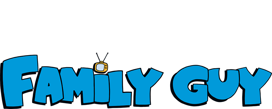 Family Guy/Other
