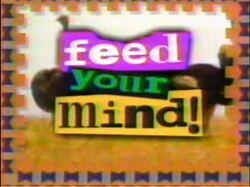 Feed Your Mind! Alt.jpg