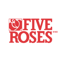 Fiveroses@2x.png