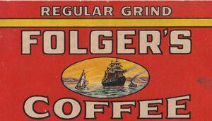 Folgers 1930s.jpg