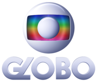Globo-tv-internacional.png