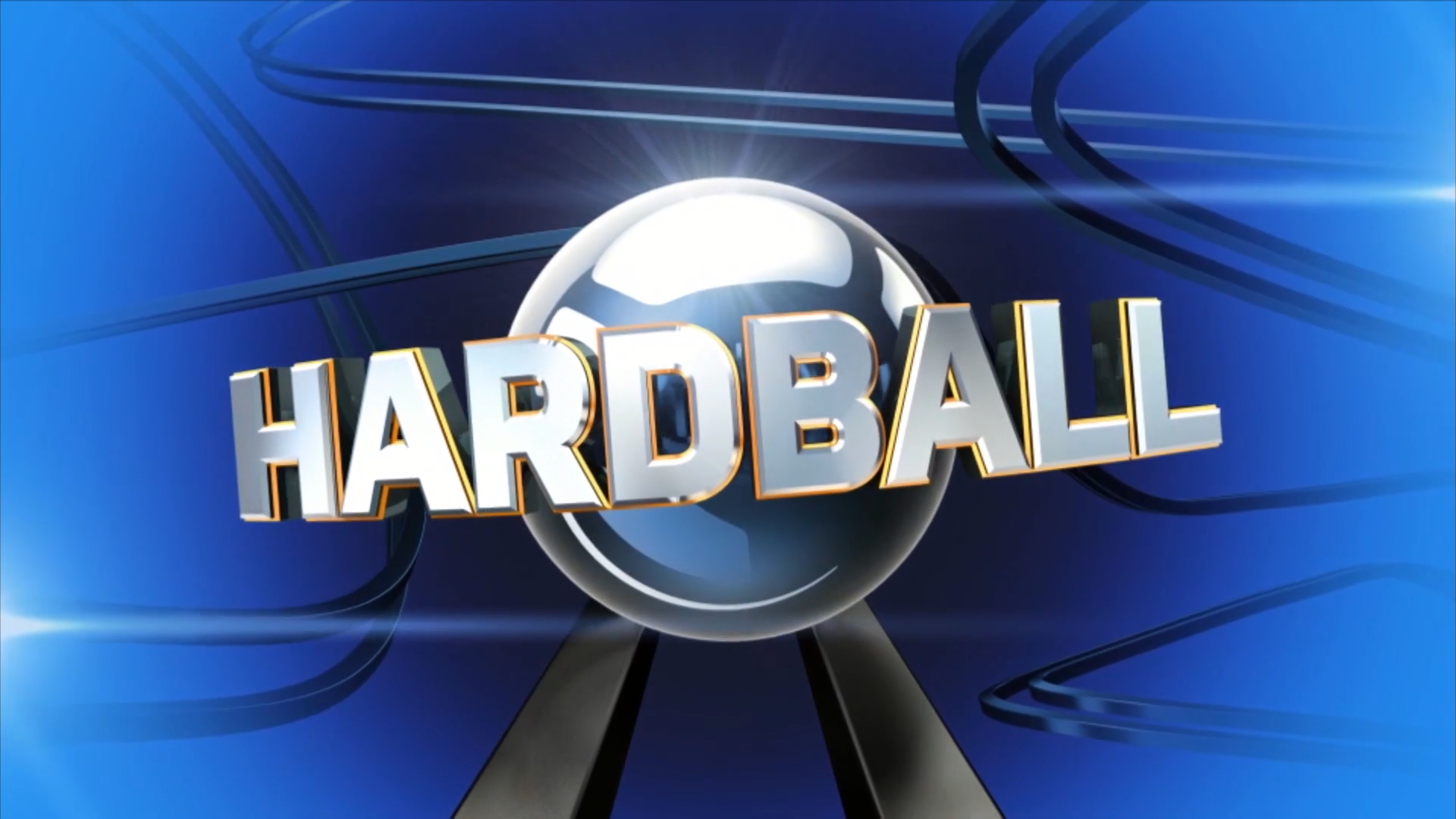 Hardball (UK Gameshow)